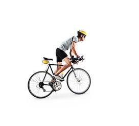 Podologie vélo Genève