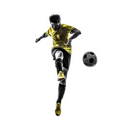 podologie foot Genève