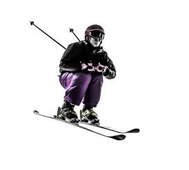 Podologue ski Genève