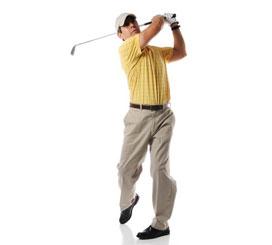 podologie golf Genève