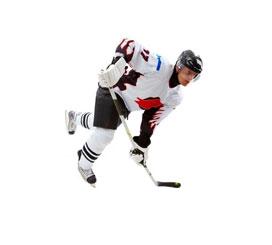 Podologue hockey Genève