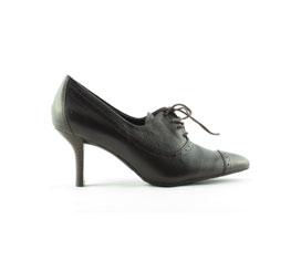 Semelle orthopédique chaussure talon