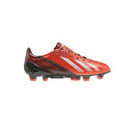 chaussures-de-foot-a-crampons-enfant-adidas_4677554