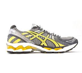 chaussures de sports
