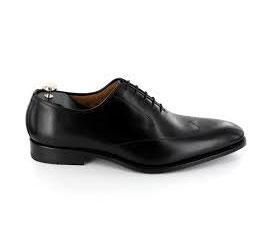 Semelle orthopédique chaussure homme