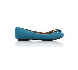 Semelle orthopédique chaussure femme
