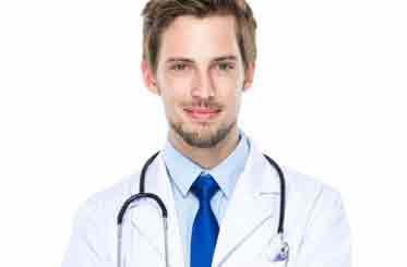 Médecin du travail podologie Genève